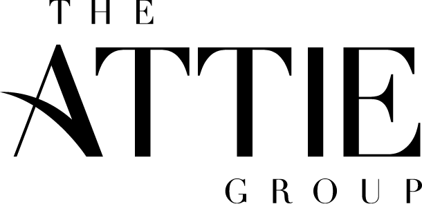 The Attie Group